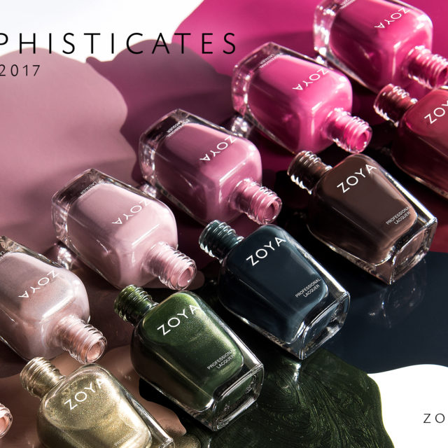 Sophisticates_Fall2017_RGB