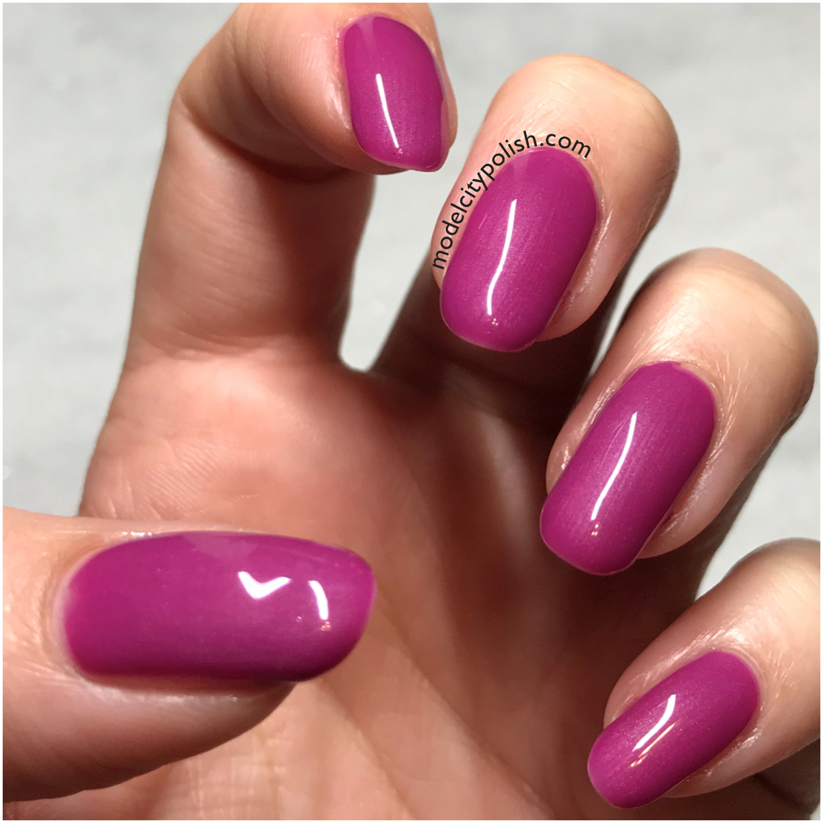 Uncovered3 Collection by Pink Gellac