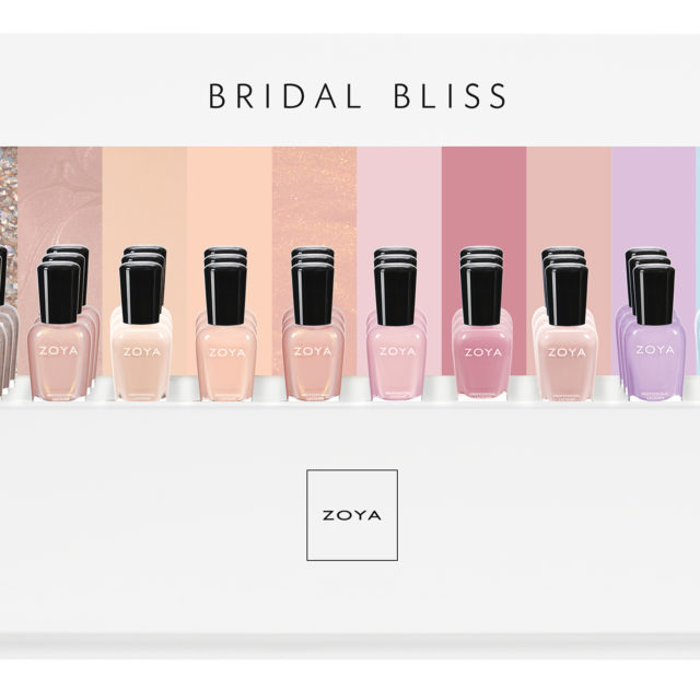 Bridal bliss_Display_RGB white