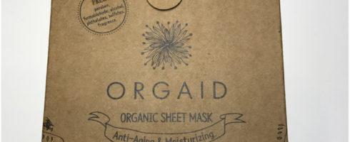 orgaid-sheet-masks