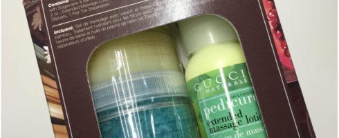 pedicure-starter-kit